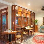 Photo de Hotel Panamonte
