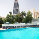 Photo of Hotel Al Khozama