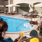 Photo of Four Seasons Hotel Damascus