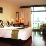 Photo of AVANI Hai Phong Harbour View Hotel
