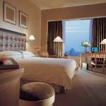 Foto di Junhua Haiyi Hotel
