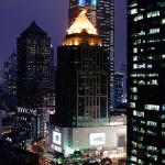 Photo of Brightel All Suites Shanghai