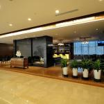 Photo of Peixin Hotel Beijing