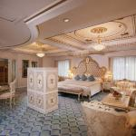 Panglin Hotel