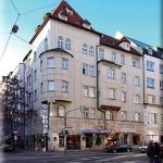 Photo of Daheim Hotel
