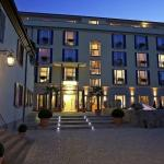 Photo of Clarion Hotel Hirschen