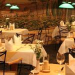 Hotel Quintessenz Foto