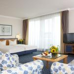 Photo of Quality Hotel Lippstadt