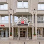 Ibis Wiesbaden City