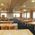 Meeting room Winzerhof