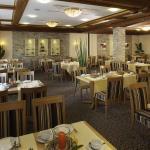 Restaurant Winzerhof