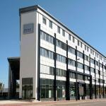 Ringhotel Rhein-Ruhr