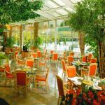 Grand Hotel La Strada Foto