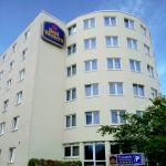 Photo of BEST WESTERN Plazahotel Stuttgart-Filderstadt