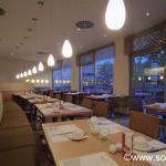 Acom Hotel München Haar Foto