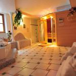 Photo of Akzent Hotel Alte Linde Wieling