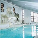 Lindner Sport & Aktiv Hotel Kranichhohe