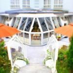 SensCity Hotel Berlin Spandau Foto