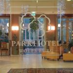Parkhotel Wolfsburg