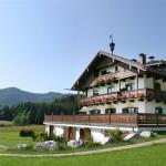 Hotel Am Sonnenbichl Foto