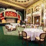 Photo de Sovietsky Historical Hotel