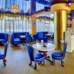 Photo of Yuzhniy Hotel