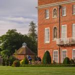Photo of Four Seasons Hotel Hampshire, England