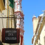 Photo of El Bodegon del Gallego
