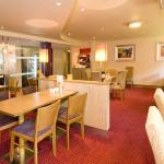 Photo of Premier Inn Birmingham South (Hall Green) Hotel