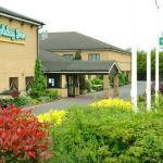 Photo of Holiday Inn Coventry South