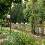 Gardens Edit