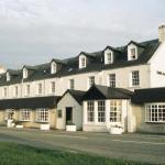 Kings Arms Hotel Foto