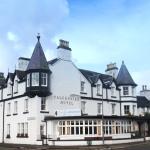 Photo de Caledonian Hotel