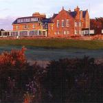 Photo of Royal Golf Hotel