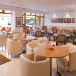 Jumeirah Lowndes Hotel Foto