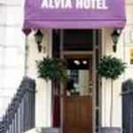 Photo of Alvia Hotel