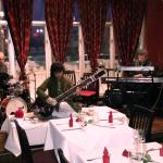 Valentines Day 2015 Live Fusion Music