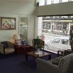 Photo de Royal Norfolk Hotel