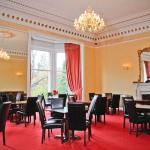 Foto di Ballantrae West End Hotel