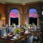 Inverlochy Castle Hotel Foto