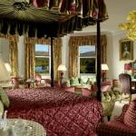 Photo of Inverlochy Castle Hotel