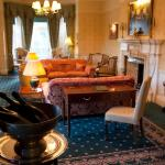 Photo of Judges Country House Hotel