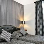 Hotel Central Saint Germain Foto