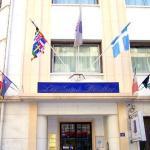 Photo de Les Gens de Mer Hotel