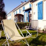 Photo de Kyriad Plaisir St Quentin En Yvelines