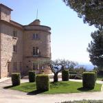 Photo of La Bastide de Tourtour