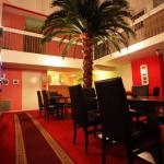 Foto de Hotel Akena Rillieux La Pape