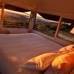 Hotel Hauterive
