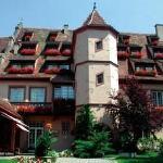 Photo of Hostellerie de la Pommeraie
