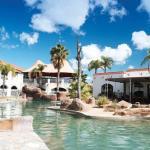 Photo of Quality Resort Siesta